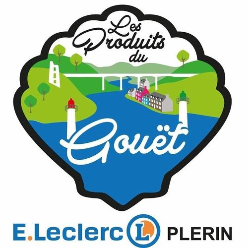 A votre rencontre : Galerie Leclerc de Plérin